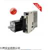 SGMPH-08AAA2C热销安川伺服电机