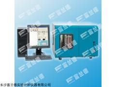 紫外荧光法硫含量测定仪SH/T0689