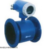 脫硫廢水流量計專業生產