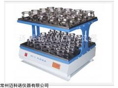 HZ-2C大容量振荡器价格  大容量振荡器