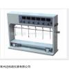 JJ-3A六连数显电动搅拌器厂家、电动搅拌器价格