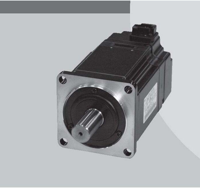 1230电机控制器电气接线图