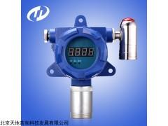 壁挂式氢气监测仪,固定式氢气检测仪,H2气体报警器天地首和