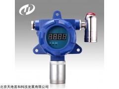壁挂式氯乙烯监测仪,固定式氯乙烯检测报警仪,气体测定仪