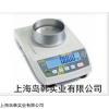 微孔板振荡器 高速混匀振荡器厂家