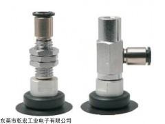 原装SMC真空吸盘,SMC真空吸盘安装方法