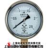 Y-100AZ半钢耐震压力表,上海半钢耐震压力表厂家