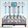 溶出度测定仪RC-12DF价格