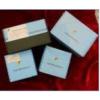 小鼠外周血NK细胞分离液试剂盒NK2011M
