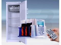 德国罗威邦ET992436生化需氧量BOD水质分析仪