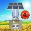 欧柯奇OK-CQ4太阳能虫情测报灯