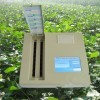 欧柯奇OK-C16A农药残留速测仪