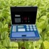 欧柯奇OK-C12农药残留速测仪