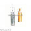 SYD-0601沥青取样器,沥青取样器价格