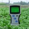 欧柯奇OK-C1+手持式农药残留速测仪