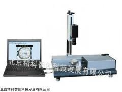 JKZC1607-SZJ50GP数控指示表检定仪销售价位
