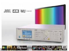 台湾Chroma22294-A视频信号发生器,22294-A
