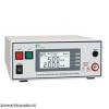 台湾华仪耐压测试仪7142,EEC 7142耐压机