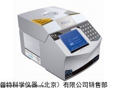 基因扩增仪,LEOPARD热循环仪供应商