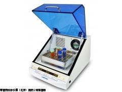 OS-60C全温恒温摇床供应商