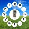 农业气象监测仪OK-SQ12价格