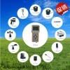 欧柯奇OK-SQ10农业气象监测仪