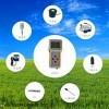 OK-SQ6手持农业气象监测仪、郑州欧柯奇农业气象监测仪
