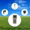 手持式农业气象监测仪使用说明
