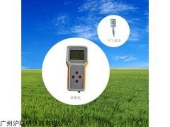 OK-SQ2温湿度记录仪、郑州欧柯奇温湿度记录仪