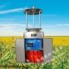 二氧化碳记录仪OK-C02价格