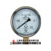 Y-60AZ耐震半钢压力表,半钢耐震压力表价格