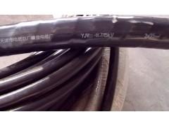 上海-YJV10千伏 3*300高压电力电缆