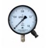 Y-100A-Z/Z/MC卫生型隔膜压力表价格