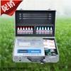 欧柯奇OK-A6土壤(肥料)养分速测仪