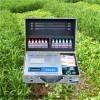 欧柯奇OK-A4土壤养分速测仪