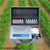OK-A2土壤养分速测仪、郑州欧柯奇土壤养分速测仪