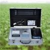 欧柯奇TS-Q10土壤(肥料)养分速测仪