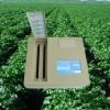 OK-V16A郑州欧柯奇多通道土壤(肥料)养分速测仪