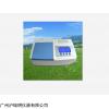 OK-V10S多通道土壤(肥料)养分速测仪