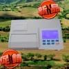 OK-V10+聯網型土壤養分速測儀
