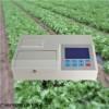 欧柯奇 OK-V10多通道土壤(肥料)养分速测仪