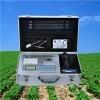 OK-V8土壤(肥料)养分速测仪(欧柯奇)