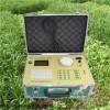 欧柯奇OK-V6多通道土壤养分速测仪