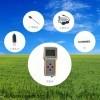 欧柯奇OK-TS4土壤墒情速测仪
