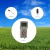 欧柯奇OK-SY1土壤墒情速测仪