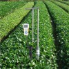OK-S3土壤墒情速测仪、郑州欧柯奇土壤墒情速测仪