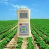 郑州欧柯奇OK-TSS2土壤水势测定仪