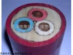 MCP采煤机电缆制造工艺供应MCP采煤机电缆制造结构