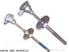WRE-630NM耐磨热电偶厂家,安徽天康仪表