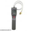 GH/BK8680 北京压力测量仪